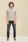 Chen One Summer Collection 2013 For Men 003