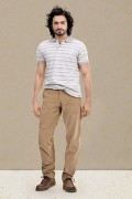 Chen One Summer Collection 2013 For Men 009