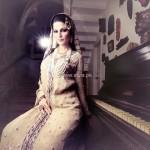 Cimyra Bridal Wear Dresses 2013 for Women 003