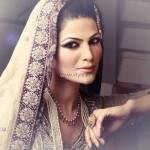 Cimyra Bridal Wear Dresses 2013 for Women 004
