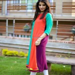 Cloth Summer Collection 2013 for Girls and Women 005