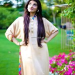 Cloth Summer Collection 2013 for Girls and Women 006