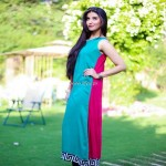 Cloth Summer Collection 2013 for Girls and Women 008