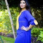 Cloth Summer Collection 2013 for Girls and Women 010