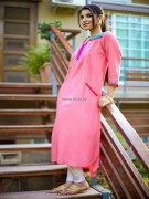 Cloth Summer Collection 2013 for Girls and Women 011