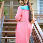 Cloth Summer Collection 2013 for Girls and Women 013
