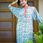 Cloth Summer Collection 2013 for Girls and Women 014