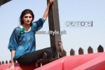 Creations Casual Wear Collection 2013 For Summer 001