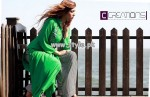 Creations Casual Wear Collection 2013 For Women 007