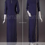 Daaman New Casual Wear Collection 2013 for Women 003