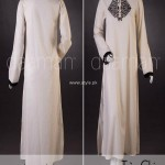Daaman New Casual Wear Collection 2013 for Women 004