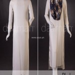 Daaman New Casual Wear Collection 2013 for Women 005
