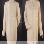 Daaman New Casual Wear Collection 2013 for Women 006