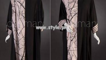 Daaman New Summer Dresses 2013 For Women 009