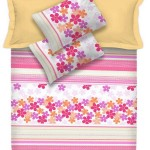 Dawood Textiles Home Collection 2013 For Summer 007