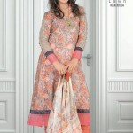 Dawood Textiles Lawn Collection 2013 Volume 2 For Women 0015