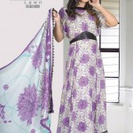Dawood Textiles Lawn Collection 2013 Volume 2 For Women 0017