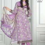 Dawood Textiles Lawn Collection 2013 Volume 2 For Women 0018