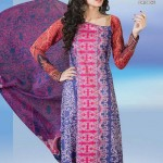 Dawood Textiles Lawn Collection 2013 Volume 2 For Women 003
