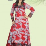 Dawood Textiles Lawn Collection 2013 Volume 2 For Women 008