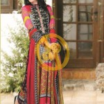 Dawood Textiles Liali Lawn Collection 2013 Volume 2 For Women 0014