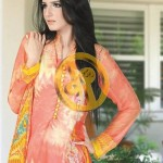 Dawood Textiles Liali Lawn Collection 2013 Volume 2 For Women 0015