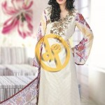 Dawood Textiles Liali Lawn Collection 2013 Volume 2 For Women 0021