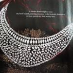 Diamond Necklace Designs 004 600x466