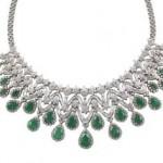 Diamond Necklace Designs 013 300x236