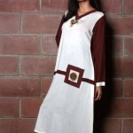 Dicha New Summer Collection 2013 for Women 003