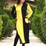 Dicha New Summer Collection 2013 for Women 004