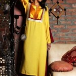 Dicha New Summer Collection 2013 for Women 005