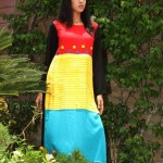 Dicha New Summer Collection 2013 for Women 006