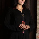 Dicha New Summer Collection 2013 for Women 007
