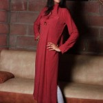 Dicha New Summer Collection 2013 for Women 008