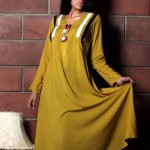 Dicha New Summer Collection 2013 for Women 010