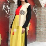Dicha New Summer Collection 2013 for Women 011