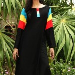 Dicha New Summer Collection 2013 for Women 012