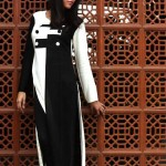 Dicha New Summer Collection 2013 for Women 013