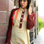 Dicha New Summer Collection 2013 for Women 014