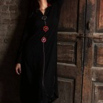 Dicha New Summer Collection 2013 for Women 015