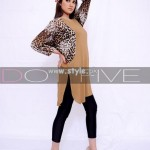 Dot Five Summer Collection For Women 2013 007
