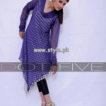 Dot Five Summer Collection For Women 2013 008