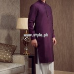 Dynasty Fabrics Menswear Collection 2013 For Casual Wear 002