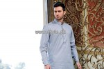 Dynasty Fabrics Menswear Collection 2013 For Casual Wear 003