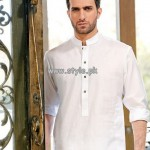 Dynasty Fabrics Menswear Collection 2013 For Casual Wear 005