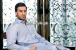 Dynasty Fabrics Menswear Collection 2013 For Casual Wear 006