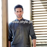 Dynasty Fabrics Menswear Collection 2013 For Summer 007