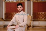 Dynasty Fabrics Menswear Collection 2013 For Summer 008