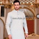 Dynasty Fabrics Menswear Collection 2013 For Summer 009